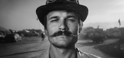 Citizens_of_Black_Rock_City_Burning_Man_portrait_photogrpher_black_white_Paulius_Musteikis-0867
