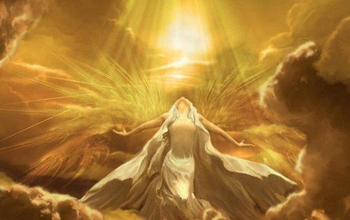 golden-awakening