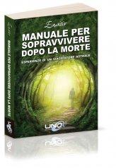 manuale-per-sopravvivere-dopo-la-morte-libro-71712-1