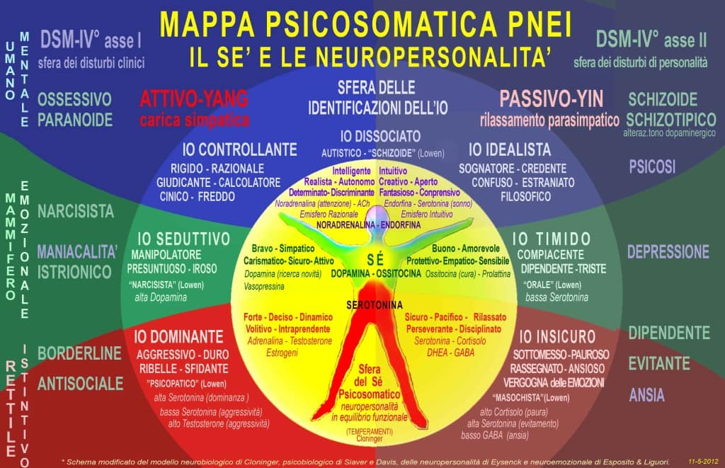 MAPPA-NEUROPERSONALITA-2012