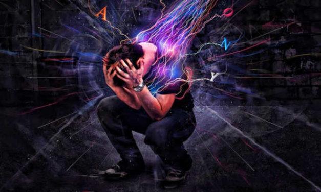 Emozioni, stati d'animo e malattia