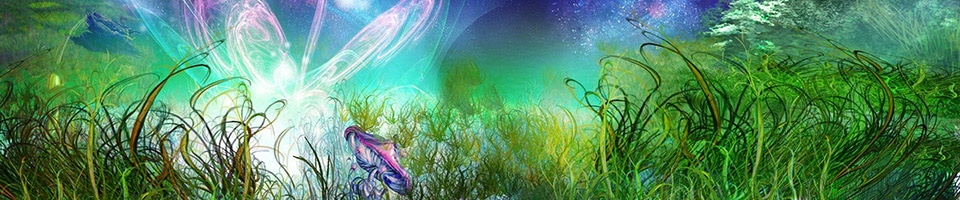 fantasy-art-world-wallpaper-wallpapers-images-array-wallwuzz-hd-wallpaper-5541