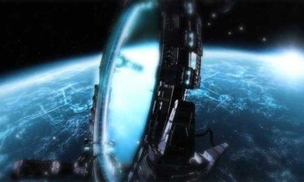 Ghiandola Pineale, Stargate e Risveglio