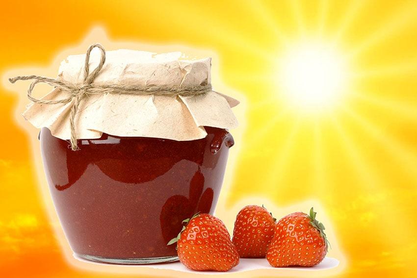ricetta-marmellata-di-fragole_2814634b203db595ead6a5b540f3ea3d