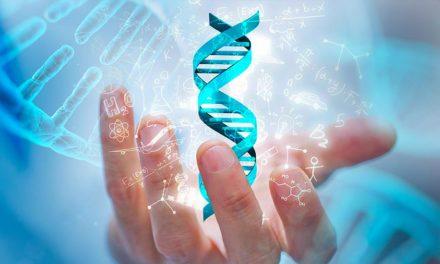 Il Potere dell'Ambiente, delle Credenze e dei Geni