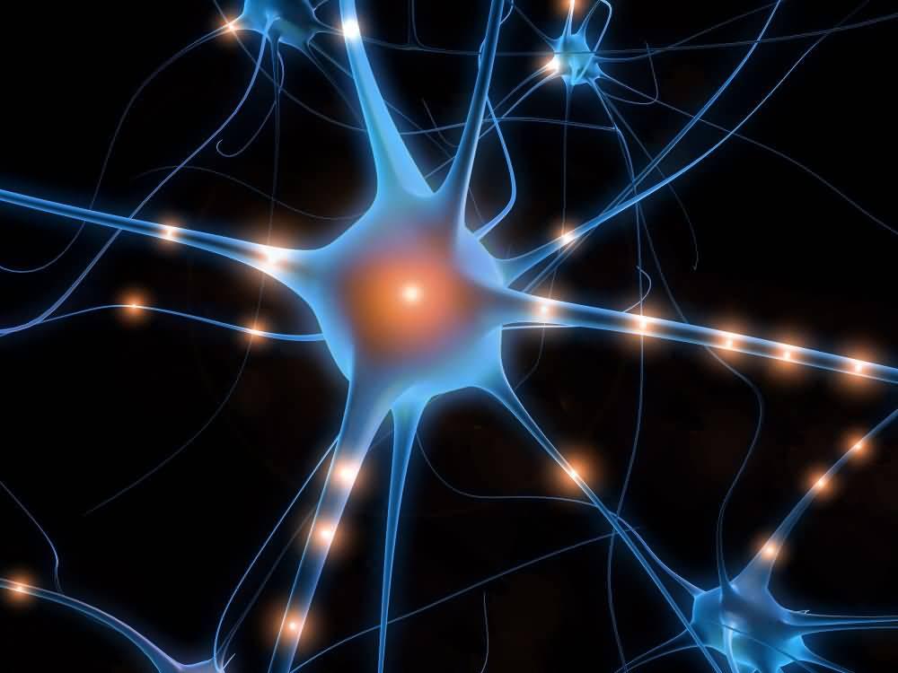 L'ipercomunicazione e i campi elettromagnetici