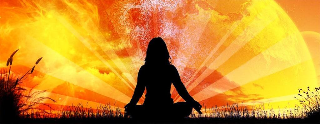Quando qualcuno ci irrita vuol dire che crescita spirituale - La legge dello specchio ...