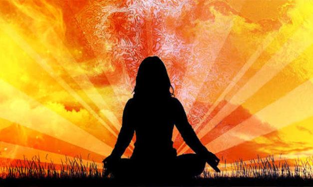 Legge dello specchio crescita spirituale - La legge dello specchio ...
