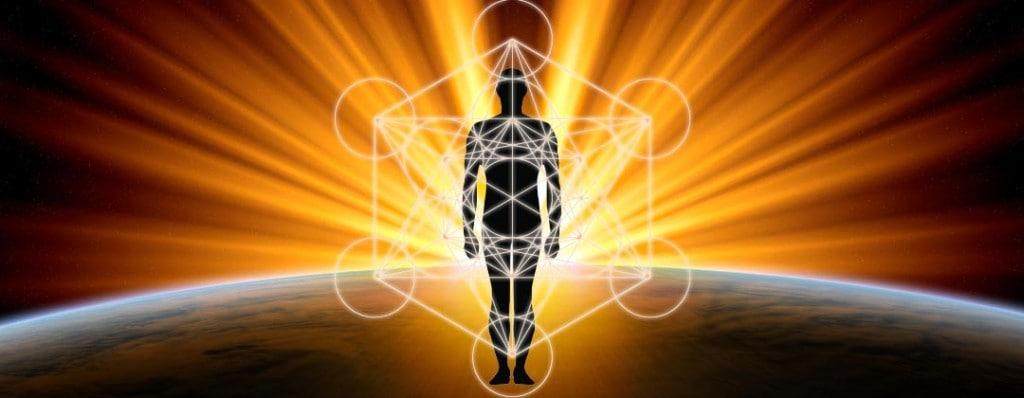 toroide-cuore-cosmo