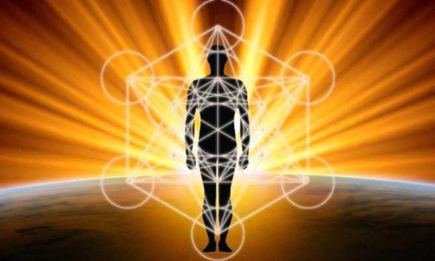 Il campo magnetico del cuore