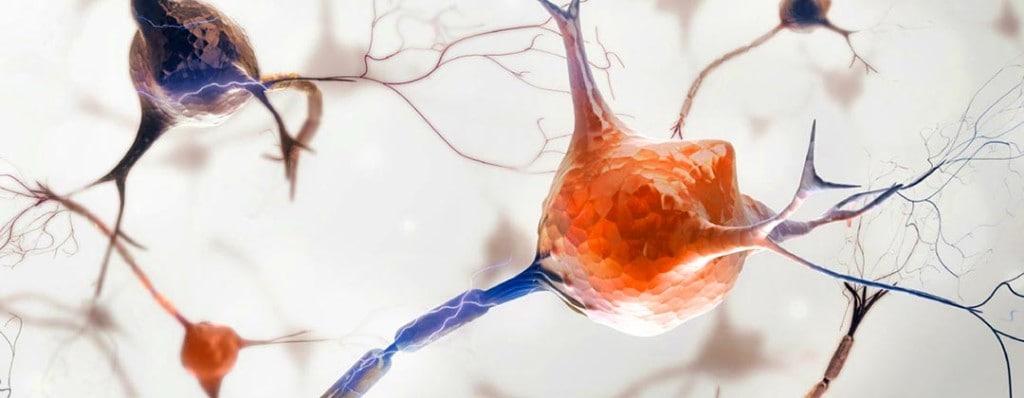 stimoli-elettrici-cervello