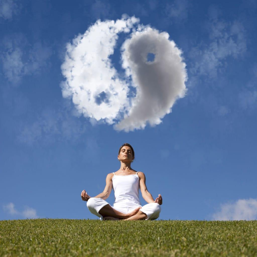 benessere-interconnessione-mente-corpo