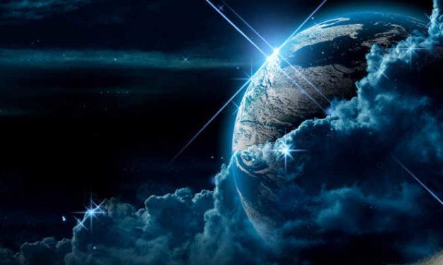 Il Segreto dell'Universo