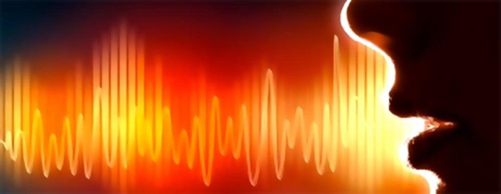 frequenze-vibrazioni-parole