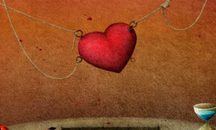 Trasmutare la Paura in Amore