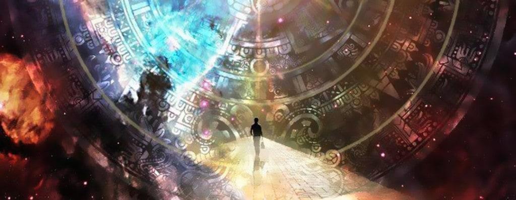 coscienza-superconscio-crescita-spirituale