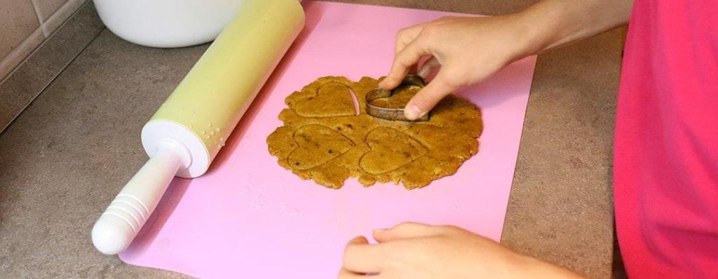 curcumini-biscotti-vegan-curcuma-cannella-crescita-spirituale-2