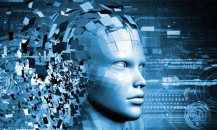 De-programmazione neurale