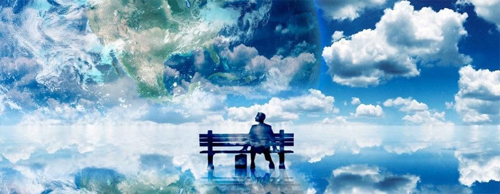 sogno-visualizzazioni-coscienza-superconscio-crescita-spirituale
