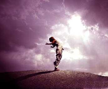 emozioni-cura-benessere-salute-crescita-spirituale
