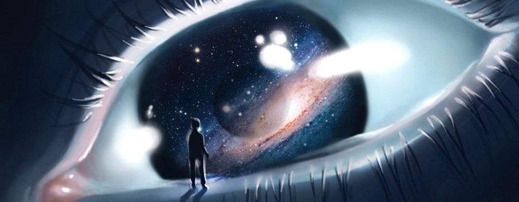 esistenza-giudizio-crescita-spirituale