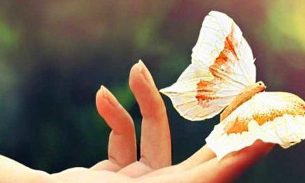 Perché le emozioni negative si trasformano in malattie?