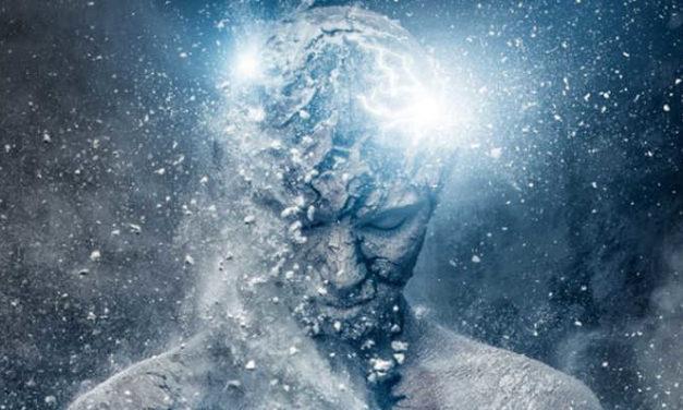 La mente condiziona la tua vita. Ecco come controllarla.