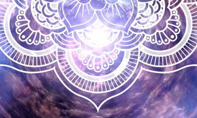 Pinealina: ormone quantico