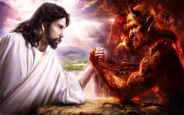 Good-vs-Evil-copia