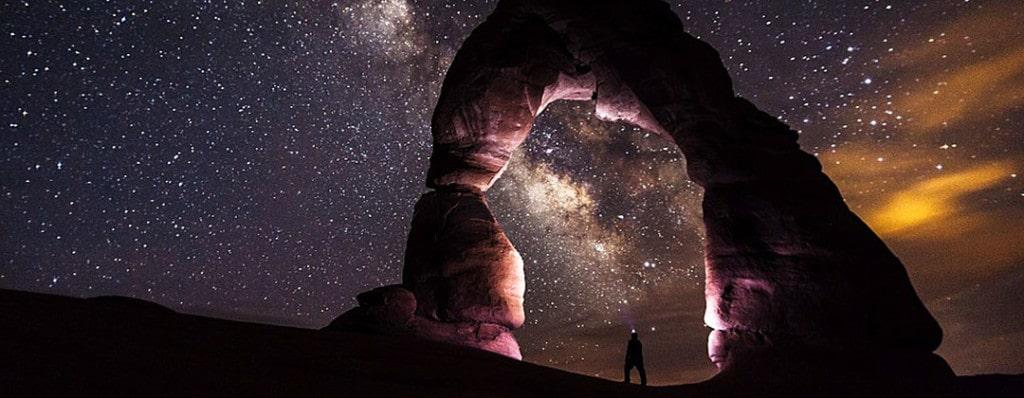amore-pace-vibrazioni-universo-innalzare-frequenze-crescita-spirituale