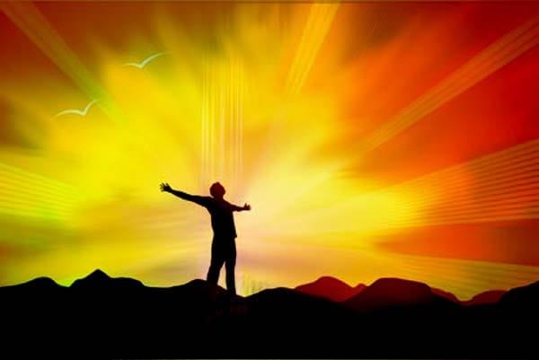 il-potere-delle-vibrazioni-crescita-spirituale