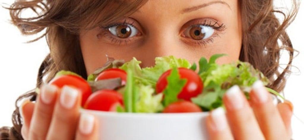 mangiare-sano-frutta-verdura-succhi-estratti-crescita-spirituale