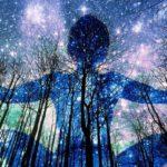 La preghiera spiegata con la fisica quantistica