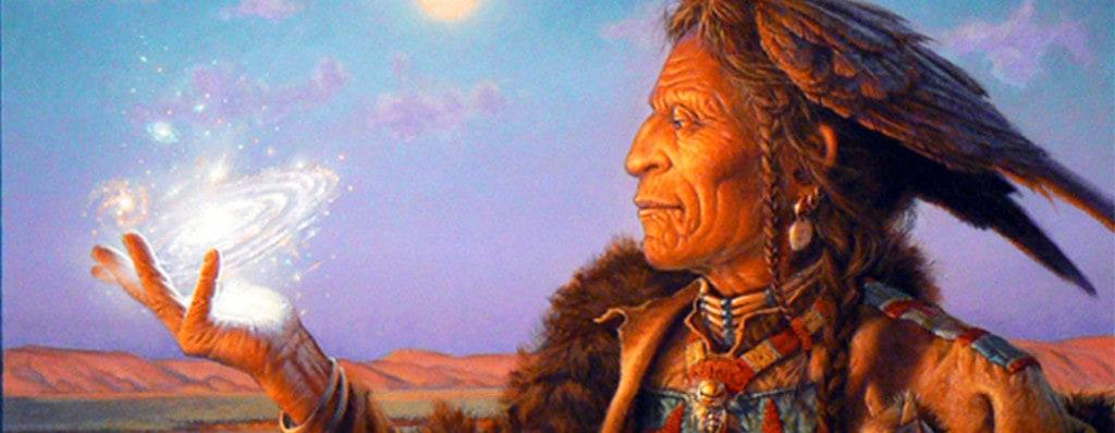 sciamano-sheman-healing-guarigione-crescita-spirituale
