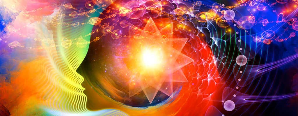 energia-vitale-cosmo-crescita-spirituale