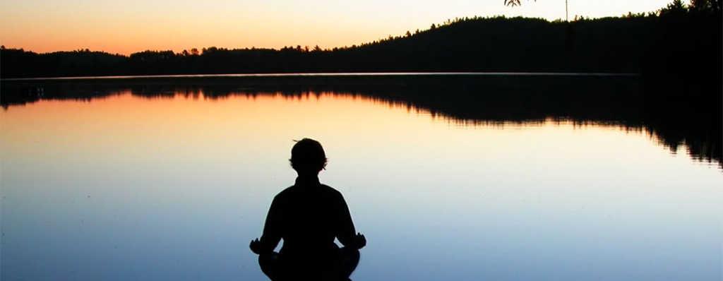 introspezione-ricerca-di-se-stessi-vita-spirituale