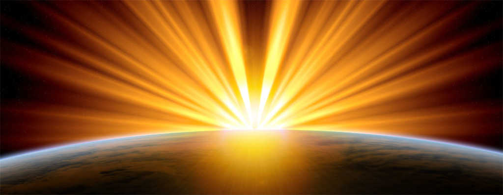 luce-energia-vitale-cosmo-crescita-spirituale