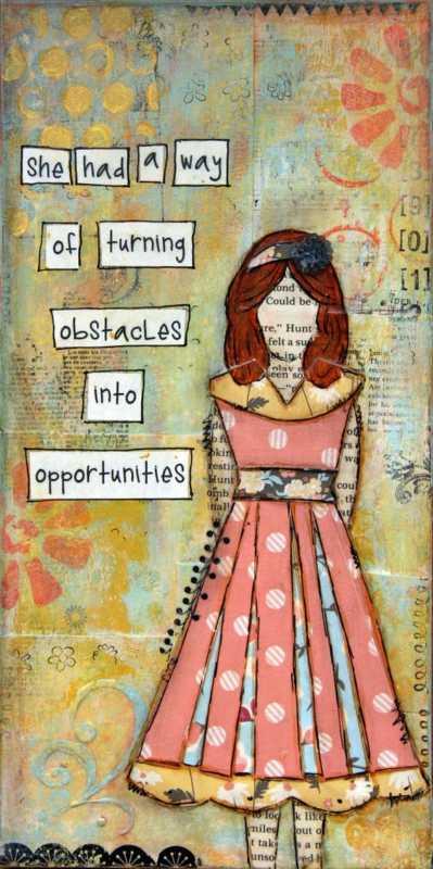 opportunita_ostacoli_superare_conflitti_crescita_spirituale