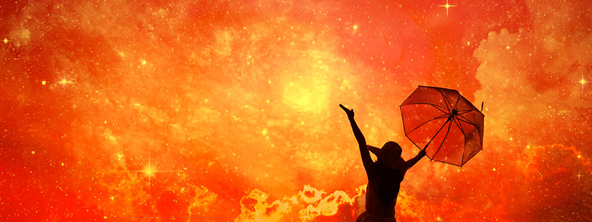 Legge dell'Intenzione e la Salvazione