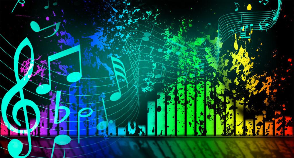 Vibrazioni ed emozioni a 432 Hz