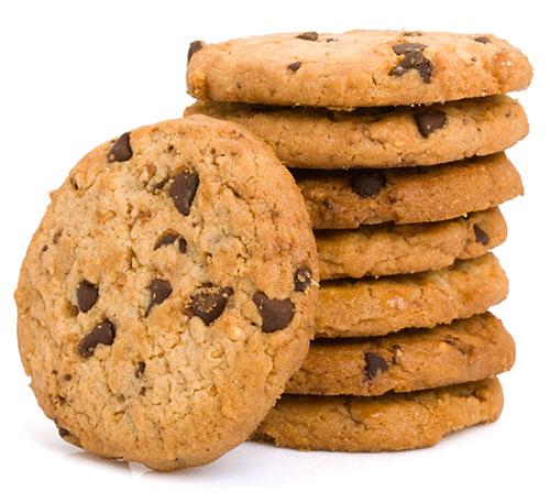biscotti-cookies-donna-crescita-spirituale