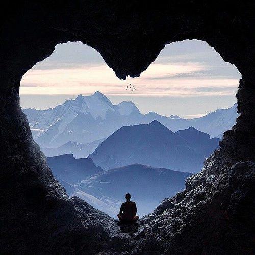 beatitudine_gloria_benessere_meditazione_crescita_spirituale