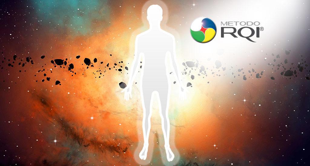 metodo-rqi-marco-fincati-fisica-quantistica