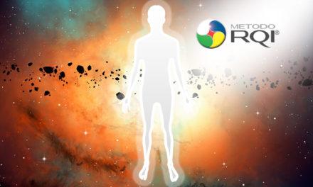 Guarire con il Metodo RQI