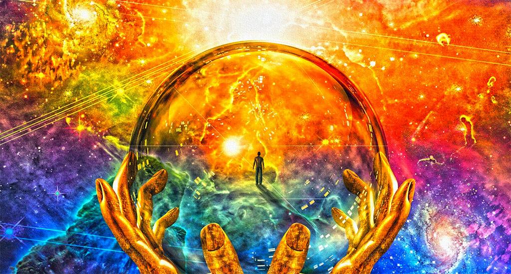 Sviluppo spirituale e disturbi neuropsichici