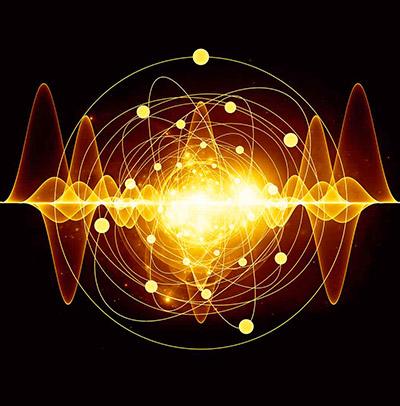 spazio_di_mezzo_campo_quantico_benedizione_dolore_saggezza