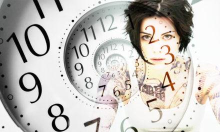 Come cambiare gli eventi nella nostra vita senza ricadere nelle stesse situazioni