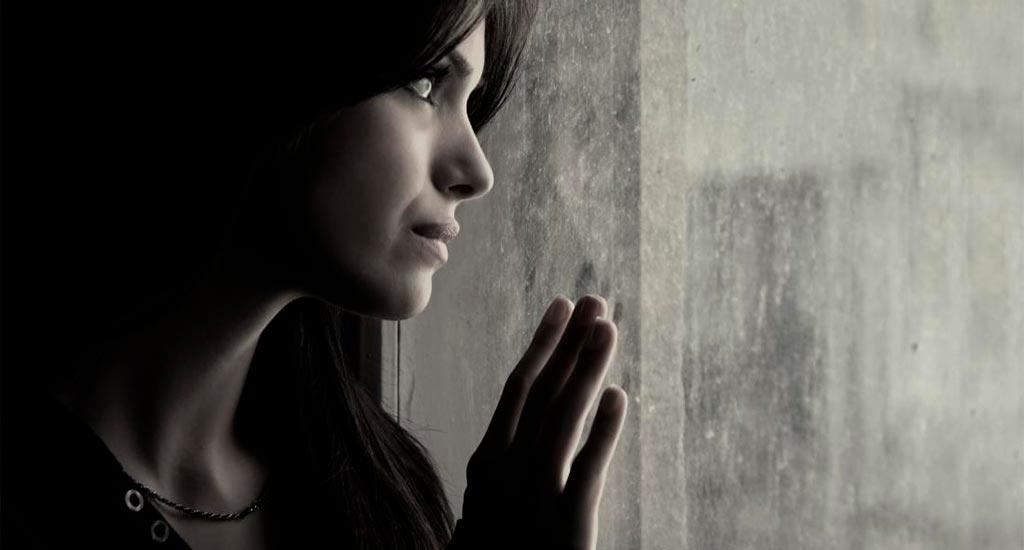 Trasformare il dolore in saggezza