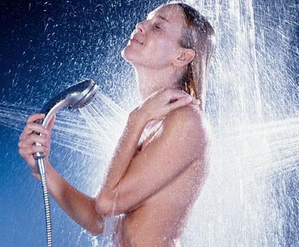 doccia_fredda_acqua