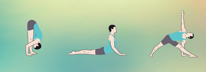 hatha-yoga-per-il-mal-di-schiena